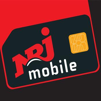 NRJ Mobile – Siège Social, Adresse et Contact