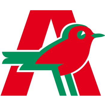 Auchan si ge social adresse et contact for Email auchan