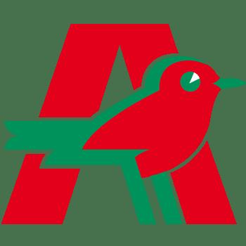 Carte Accord Auchan Numero Telephone.Auchan Siege Social Adresse Et Contact