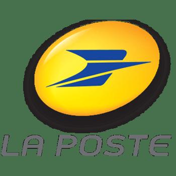 La Poste Siège Social Adresse Et Contact