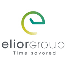 logo elior group