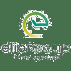 logo elior group