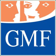 logo gmf
