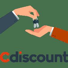 Cdiscount lance des services de location
