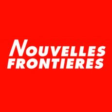 logo nouvelles frontieres