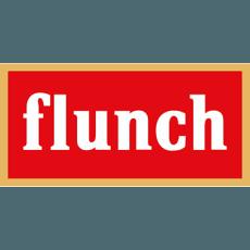 logo flunch